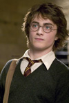 Harry Potter 4 Photo