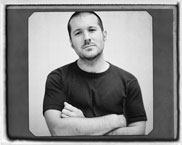 Jonathan Ive Photo