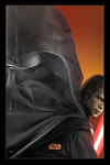 Star Wars Episode 3 Revenge of the Sith Poster